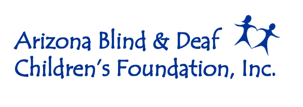Arizona Blind and Deaf Children's Foundation